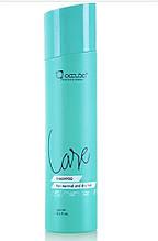 Шампунь Care для нормальных и сухих волос