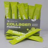 Collagen Formula - Коллаген поможет сохранить вашу красоту и молодость , эластичность кожи, суставов и костей, фото 3