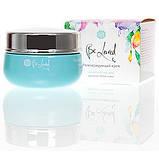 Регенерирующий и ночной крем Для омоложения для всех типов кожи. Anti-age уход, фото 2