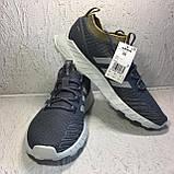 Кроссовки Adidas Questar Rise EE8329 44 размер, фото 2