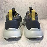 Кроссовки Adidas Questar Rise EE8329 44 размер, фото 4