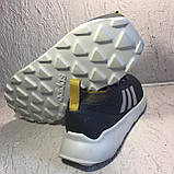 Кроссовки Adidas Questar Rise EE8329 44 размер, фото 5