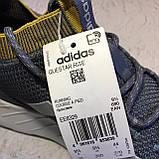 Кроссовки Adidas Questar Rise EE8329 44 размер, фото 6