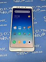Смартфон Xiaomi Redmi 5 2/16gb б.у