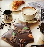 Заменители питания Energy Diet Smart Кофе быстро похудеть без диет сбалансированное питание  в пакетиках, фото 3