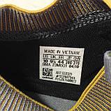 Кроссовки Adidas Questar Rise EE8329 44 размер, фото 7