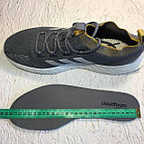 Кроссовки Adidas Questar Rise EE8329 44 размер, фото 8