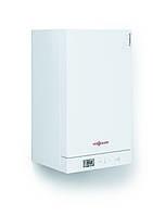 VITODENS 100-W B1KC 26 кВт Газовий конденсаційний настінний котел
