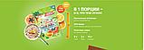 Мюсли Energy Diet Smart Wildberries Мюсли с клубникой и черникой, фото 6