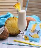ПОШТУЧНО Заменители питания  Energy Diet Smart «Пина колада» для безопасного похудения без диет, фото 5
