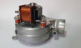 Вентилятор на газовый котел Chaffoteaux MX2 MIRA 24 кВт 61310933