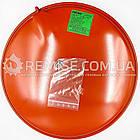 Розширювальний бак WH1D Viessmann Vitopend 30 кВт. - 7831309, фото 3
