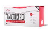 Дренирующий напиток DrainEffect Red NL система очистки и вывода шлаков из организма для похудения драйн эффект, фото 2