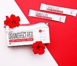 Дренирующий напиток DrainEffect Red NL система очистки и вывода шлаков из организма для похудения драйн эффект, фото 5