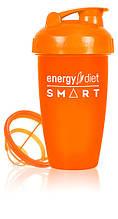 Шейкер для коктелей Энерджи Диет Energy Diet shaker