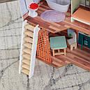Кукольный дом с мебелью Марлоу KidKraft Marlow 65985, фото 10