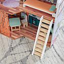 Кукольный дом с мебелью Марлоу KidKraft Marlow 65985, фото 9