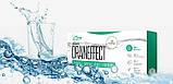 DrainEffect Дрейн Эффект супер система очистки и похудение очищающий напиток энерджи слим диета драйн зеленый, фото 5