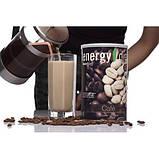 Коктейль Кофе Энерджи Диет Energy Diet HD енерджи банка для быстрого похудения и коррекции веса Франция,450 гр, фото 4