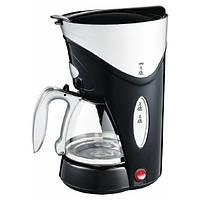 Кофеварка Maestro MR-403