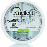Fineffect Special Eco Paste  эко паста для чистки любых типов поверхностей чистка белых кроссовок и подошв, фото 2