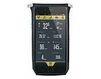 Сумка для телефона - Topeak SmartPhone DryBag for iPhone 7/6/6S