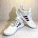 Кроссовки Adidas Originals EQT Support ADV BB6778 40 2/3 размер, фото 2