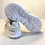 Кроссовки Adidas Originals EQT Support ADV BB6778 40 2/3 размер, фото 3
