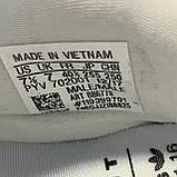 Кроссовки Adidas Originals EQT Support ADV BB6778 40 2/3 размер, фото 4