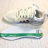 Кроссовки Adidas Originals EQT Support ADV BB6778 40 2/3 размер, фото 5