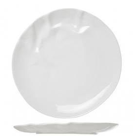 Тарелка мелкая - 21 см (Cosy&Trendy) Twisted