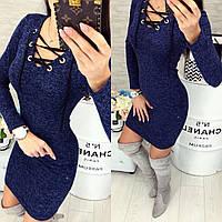 Платье женское АВА127