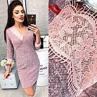 Сукня жіноча АВА126