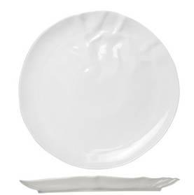 Тарелка мелкая - 27.5 см (Cosy&Trendy) Twisted
