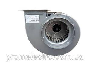 Вентилятор радиальный Турбовент НЖВ 200, фото 3