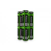 Черно-белое агроволокно AGREEN 50 г/м2 (3.2х50) Мульчирующее, фото 1