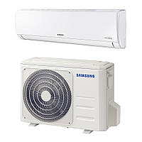 Інверторний кондиціонер Samsung AR09TXHQASINUA