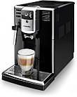 Автоматична Кофемашина Philips EP5310/10 1850 Вт, фото 2