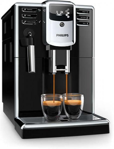 Автоматична Кофемашина Philips EP5310/10 1850 Вт