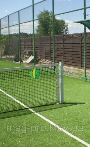 Стойки для большого тенниса, фото 2