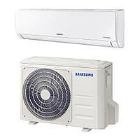Інверторний кондиціонер Samsung AR12TXHQASINUA