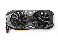Zotac GeForce GTX 1070 AMP Edition (ZT-P10700C-10P) 8Gb