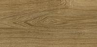 Ламінована підлога, Kronopol, Mars, Дуб Аполло, 3746