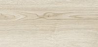 Ламінована підлога, Kronopol, Mars, Дуб Юпітер, 3786