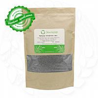 "Приправа ""Кунжутна"" 0,5 кг.  без ГМО"