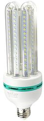 LED лампа 24Вт 5000К E27 4U