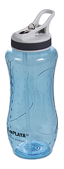 Спортивная бутылка Isotitan® Sports and Drink Bottle blue, 0,9L