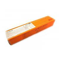 Электрод для сварки чугуна UTP 86 FN (Böhler) Ø2,5 мм (шучно), фото 1