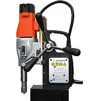 Сверлильная машина на магнитной подошве AGP SMD502