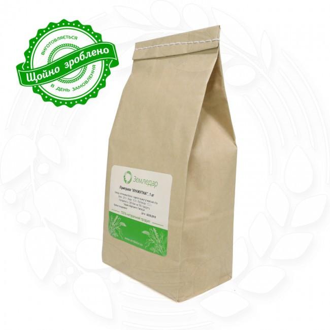 "Приправа ""Кунжутна"" 1 кг.  без ГМО"